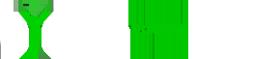 HYF Logo